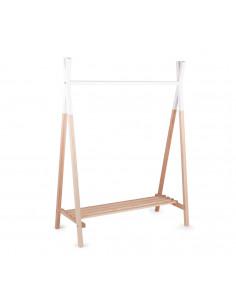 Estructura armario Tipi -...