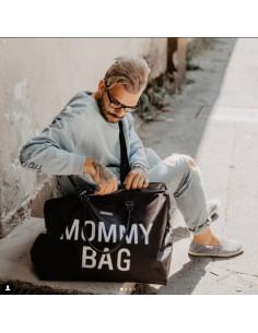 Bolsa de maternidad Mommy Bag