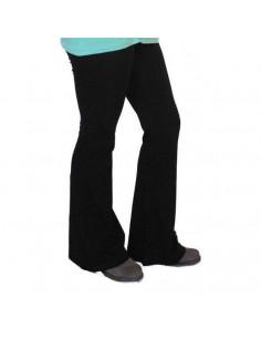 Pantalon largo de embarazada