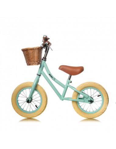 Bicicleta sin pedales Mint - Mundo petit