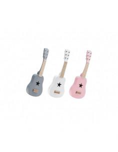 Guitarra de juguete de...