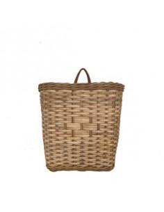 Bowey Basket - Cesto deco...