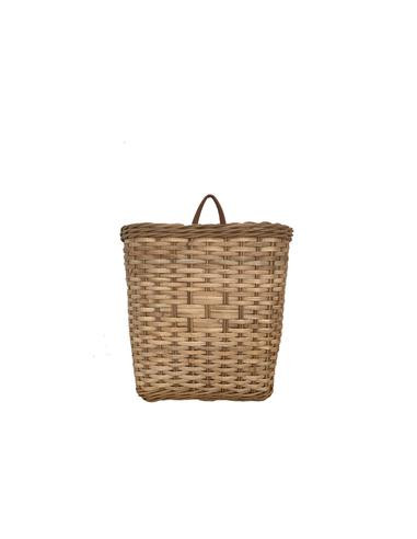 Bowey Basket - Cesto deco Olli Ella