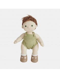 Muñeco Dinkum doll Pumkin...