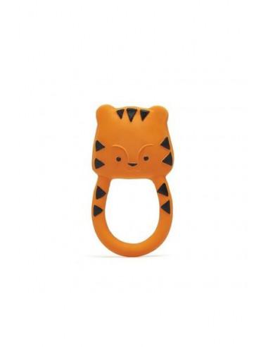 Mordedor Nalu el tigre - Lanco