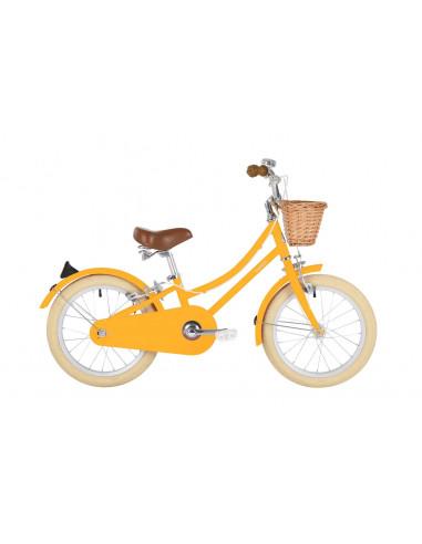 Bicicleta infantil Bobbin Gingersnap...