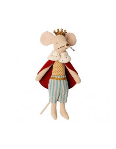 Rey ratón - Maileg
