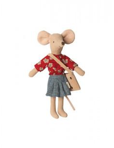 Mamá ratoncita - Maileg