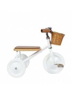 Triciclo vintage Banwood en...