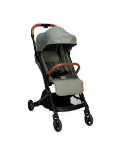 Silla Stroller Confort -...