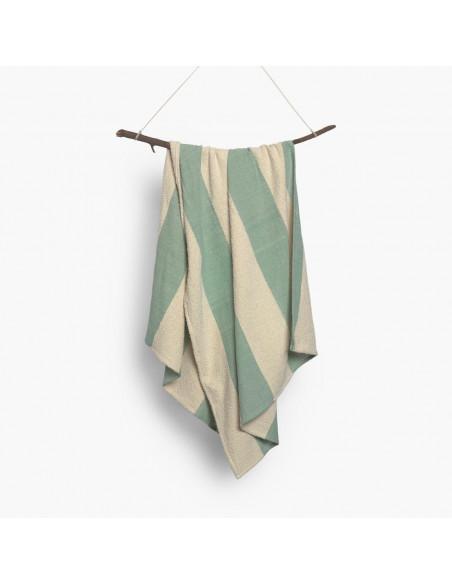Calma house textiles