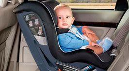 asiento-coche