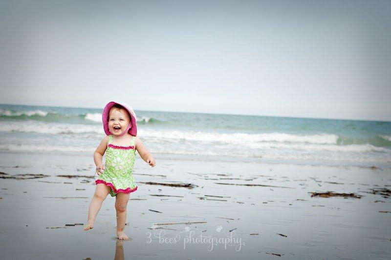 Resultado de imagen de baby beach cream