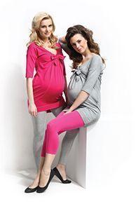leggins-embarazada