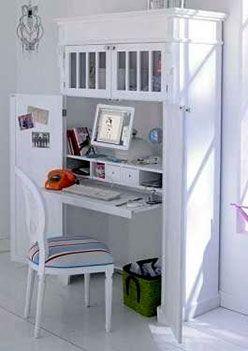 armario organizador 2