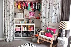 armario empotrado facil