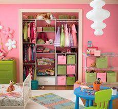 armario empotrado facil 2