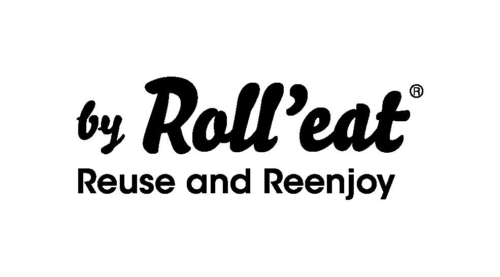 Rolleat