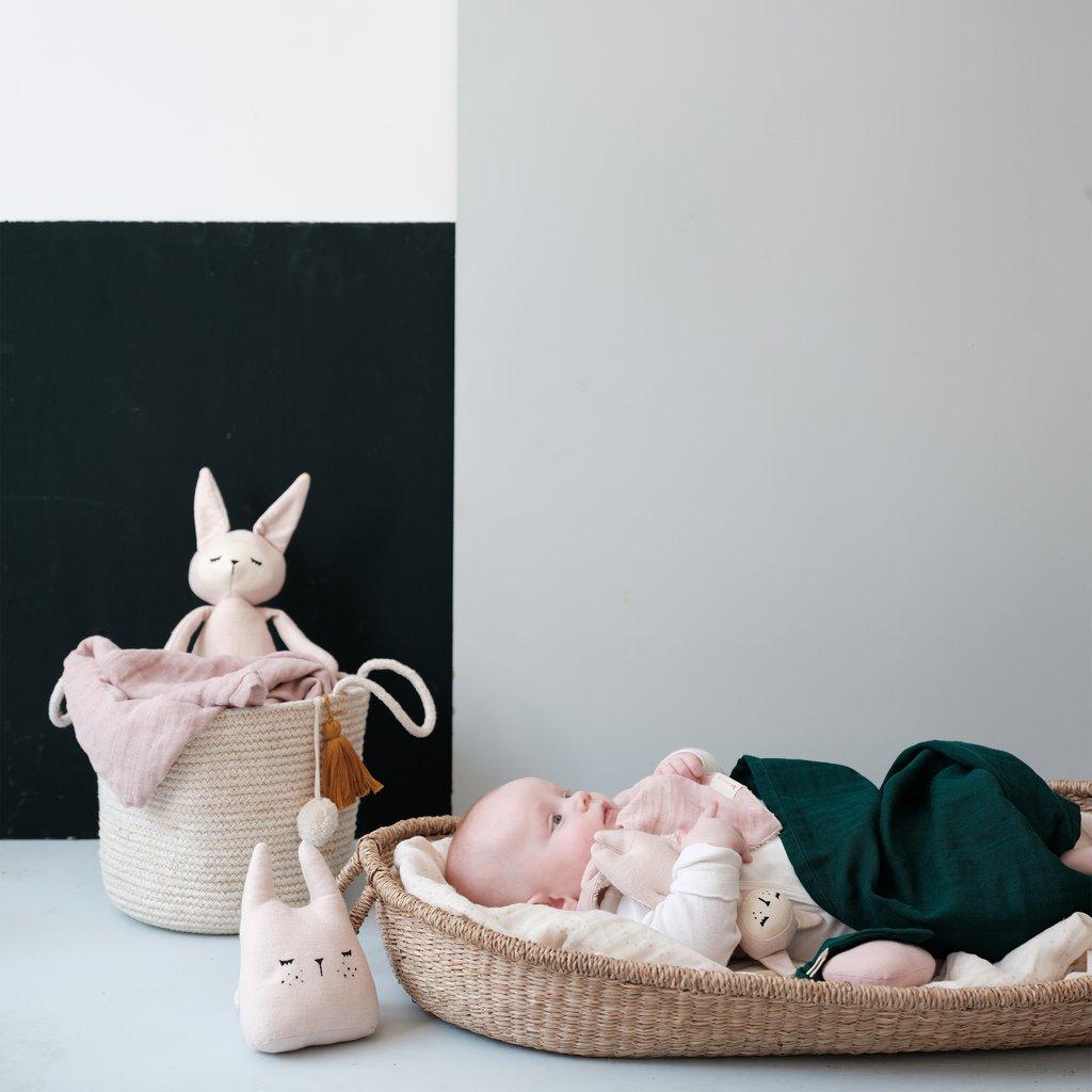 muselina mamas and babys