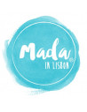 Mada in Lisbon